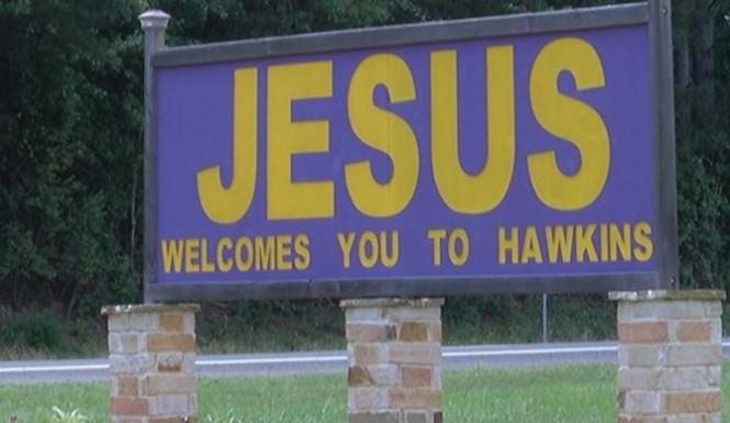 Jesus-Sign-665x385